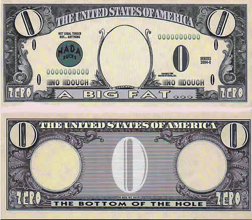 Zero_dollar_bill