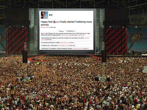 Twitter-ev-crowd