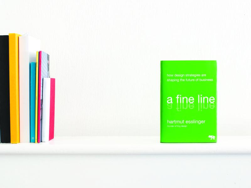 Fine_line copy