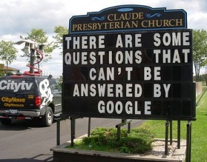 Google-300x236