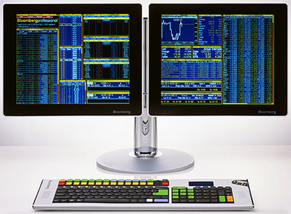 Bloombergterminal-745253