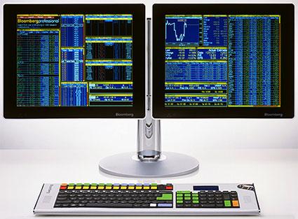 Bloombergterminal-745253