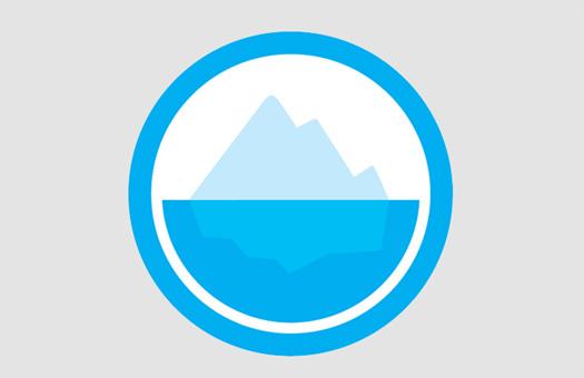 Northpole_badge4
