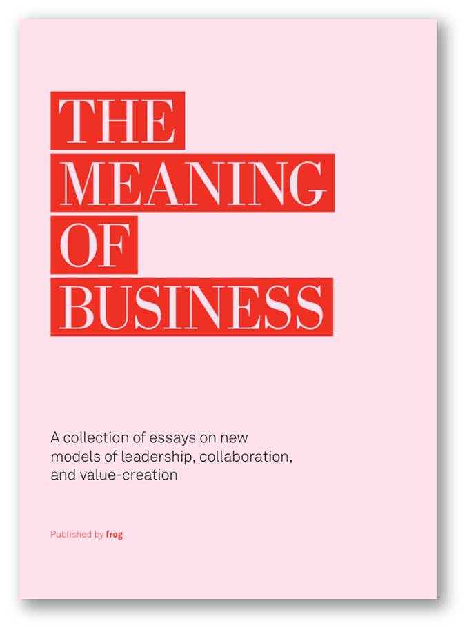 Writing Reflective Essays Im Very Happy To Announce The Premiere Edition Of The Meaning Of Business   A Collection Of Essays On New Models Of Leadership Collaboration  How To Write An Essay For High School also Structure Of A Research Essay Iplot The Meaning Of Business  A Collection Of Essays A Simple Essay