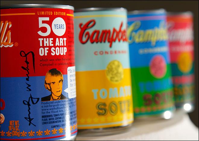 120829_Warhol_soup_2