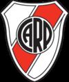 100pxriver_plate_logo