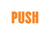 111push_logo_orange