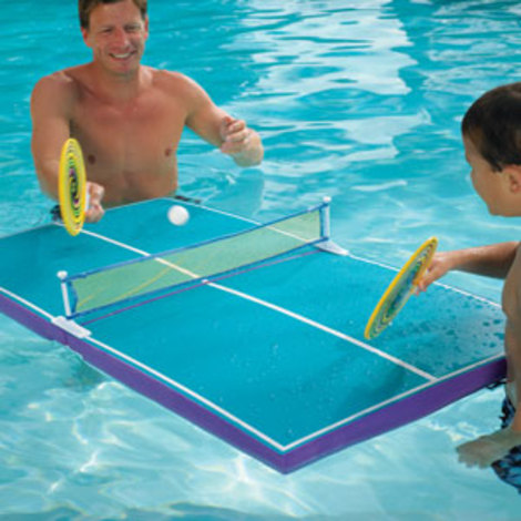 Floating_table_tennis