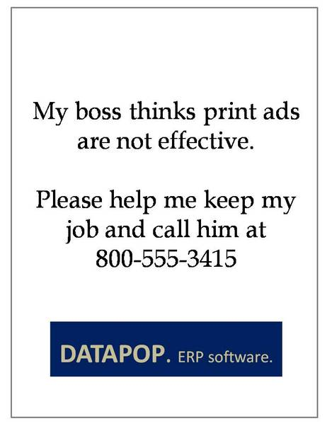My_boss_thinks_print_ads_are_not_ef