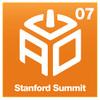 Stanfordsummit_alwaysonstanfordsqua