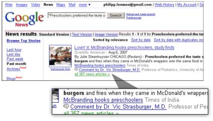 Googlenewscomment1