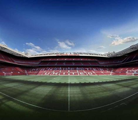 Manchester_united_fc_quads
