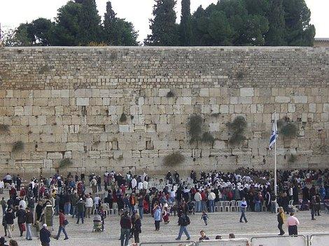 Israel_wall2