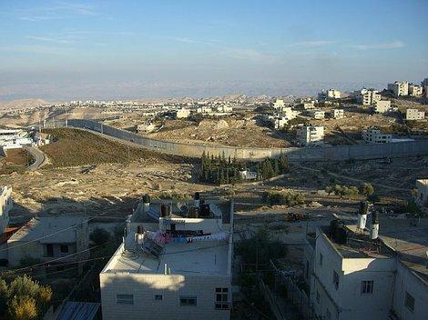 Israel_wall4