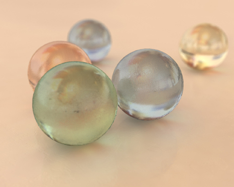 Five_balls