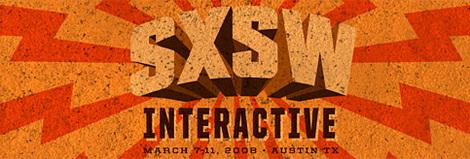 Sxswinteractive2008