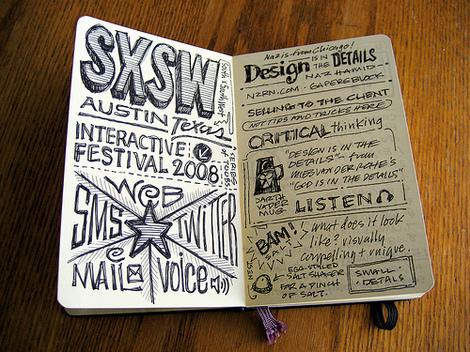 Sxsw_sketchnotes