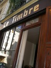 Le_timbre_2