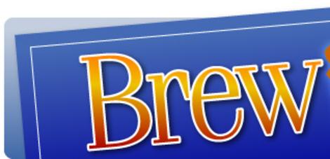 Brewbanner_01