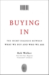Buying_in_cover