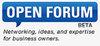 Open_forum_logo