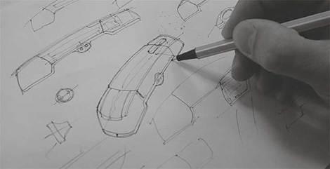 Concept_sketch