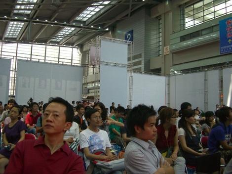 Dc_china_007