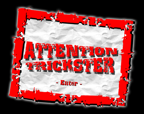 Attention_trickster_1