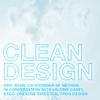 Clean_design