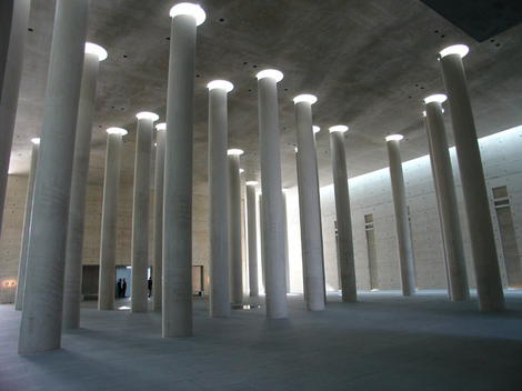 Crematorium_berlin