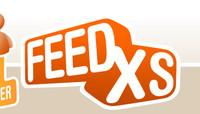 Feedxs_2