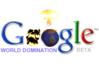 Googlewrlddombigbn0_1
