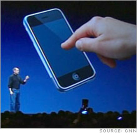 Iphone_jobs03
