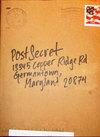 Postsecretbook_1
