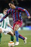 Ronaldinho_1