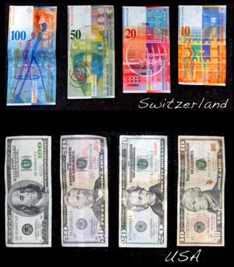 Swiss_us_notes