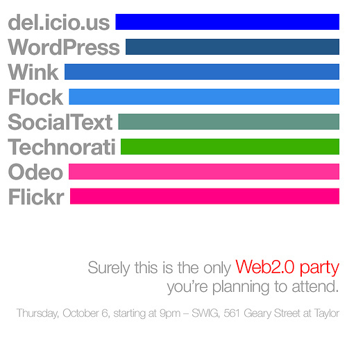 The_colors_of_web_20_1